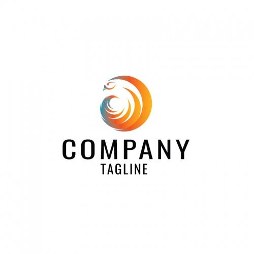 logo #764369