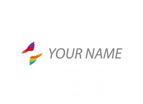 logo #764614