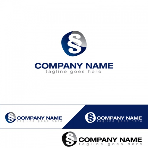 logo #765352