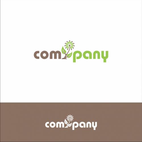 logo #765577