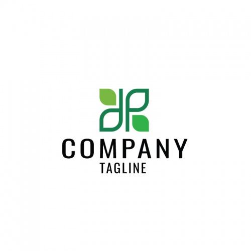 logo #768349