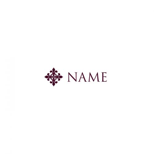 logo #769443