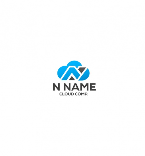 logo #771544