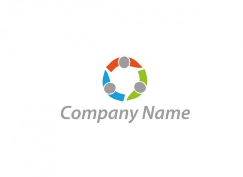 logo #771696