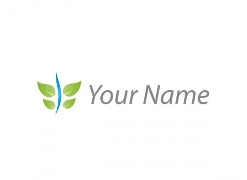 Logotipo #772353