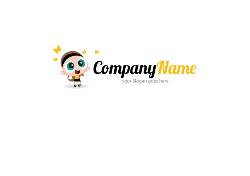 Logotipo #772714