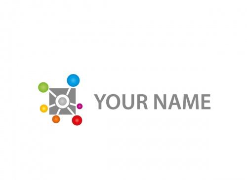 Logotipo #772961