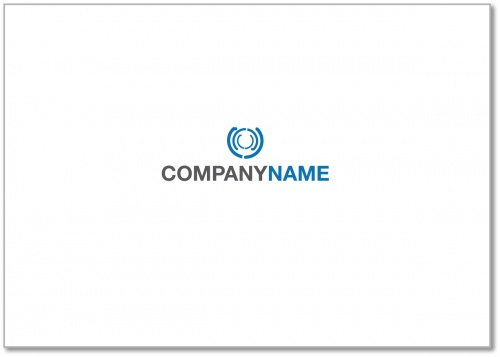 logo #772964