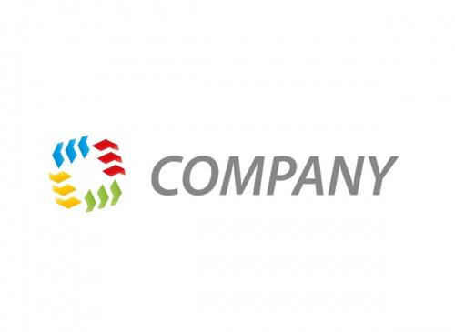 logo #773768