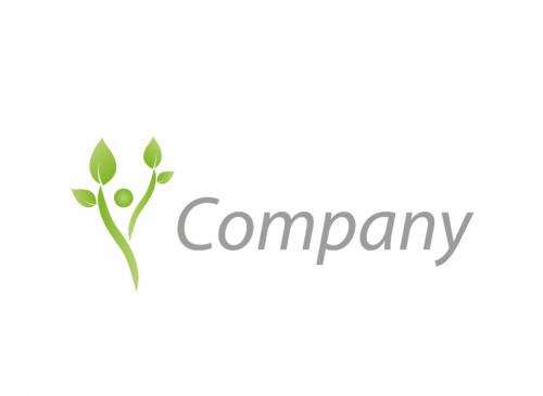logo #775466