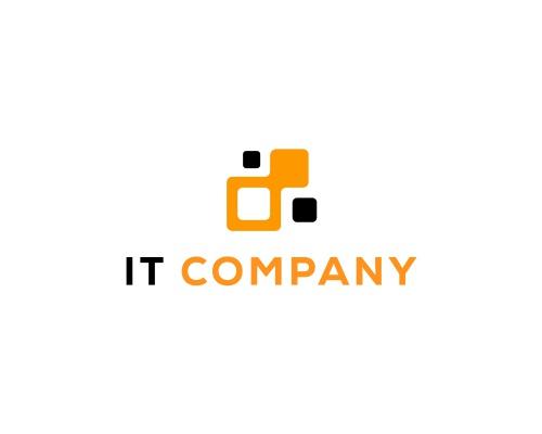 logo #781642