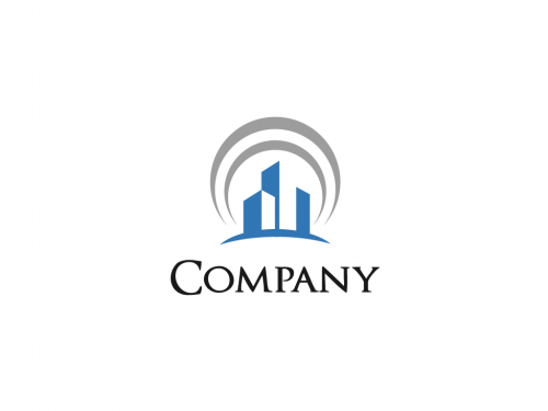 Logotipo #784464