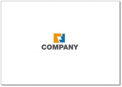 logo #784767