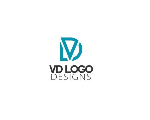 Logotipo #785419