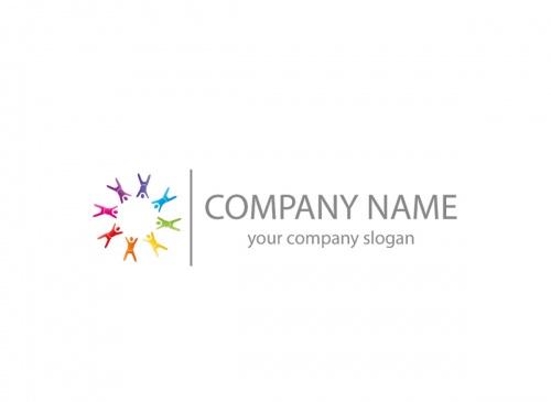 logo #785783