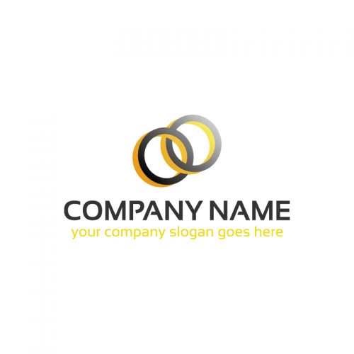 logo #785851