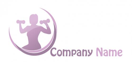 logo #786864