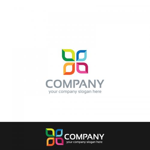 logo #789793
