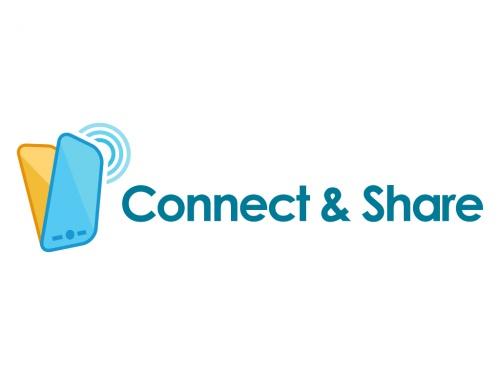 logo #791157