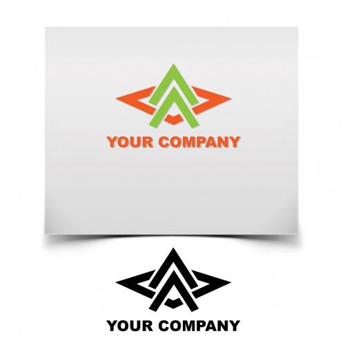Logotipo #793242
