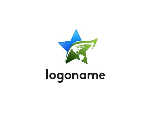 logo #793516