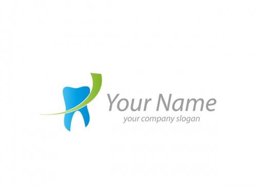 Logotipo #793723