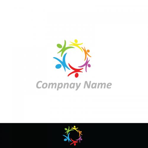 logo #795823