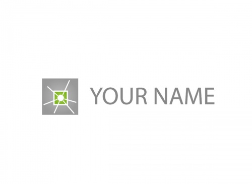 Logotipo #796744