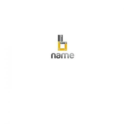 logo #798344