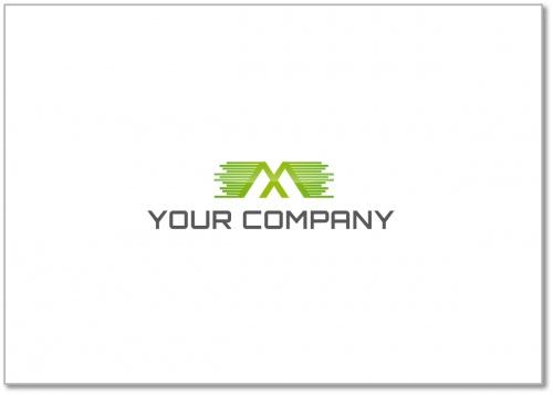 logo #799727