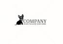 Logotipo #736933