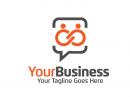 Logotipo #742551