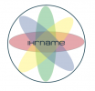 Logotipo #764294
