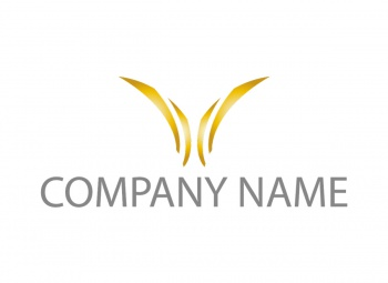 logo #811344