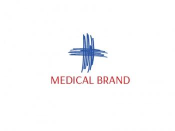logo #811548
