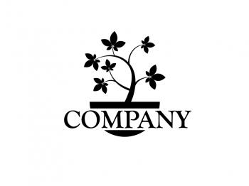 logo #812267