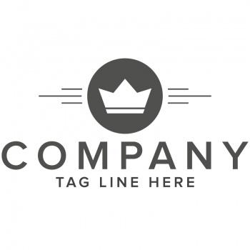 logo #812854