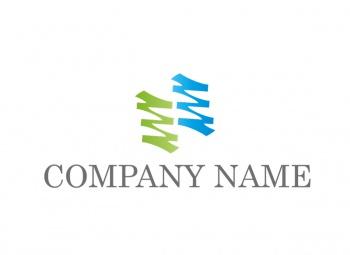 logo #814436