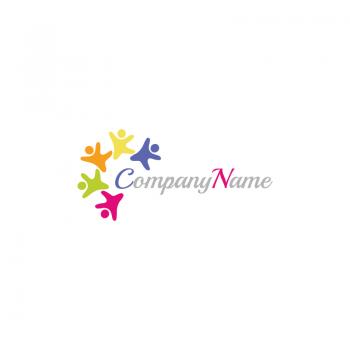 logo #814672