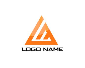 logo #819237