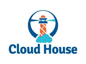 logo #821548
