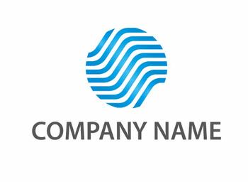 logo #823468