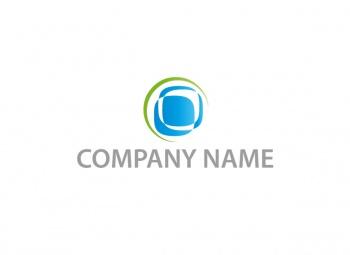 logo #823793