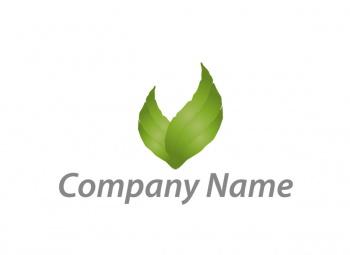 logo #823855