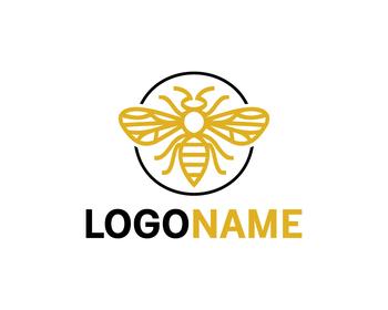 logo #827244