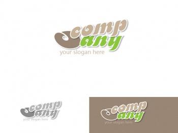 logo #827361