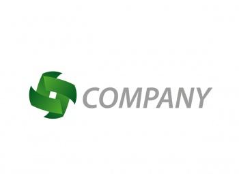 logo #833434