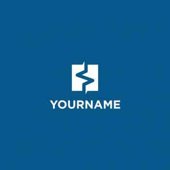logo #833927