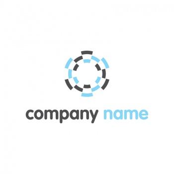 logo #834394