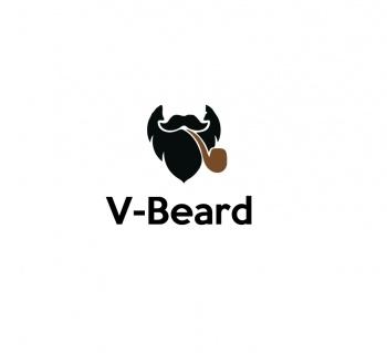 logo #835555